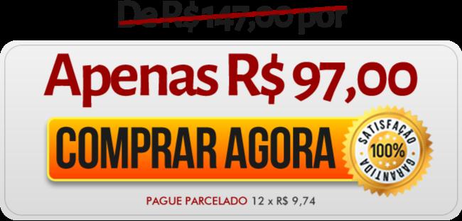 www.reprogramacaomentalparaosucesso.com